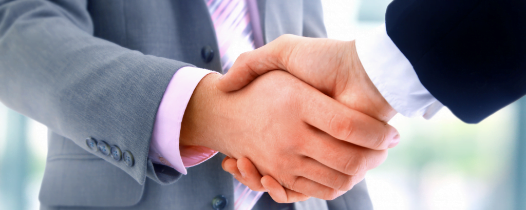 Why use Recruitment Agencies?